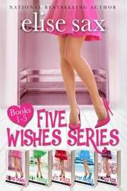 Five Wishes Series PDF Download