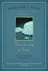 Troubling a Star PDF Download