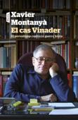 El cas Vinader
