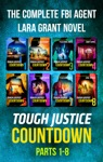 Tough Justice Countdown Complete Collection