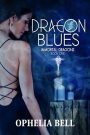 Dragon Blues PDF Download