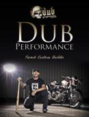 Dub Performance