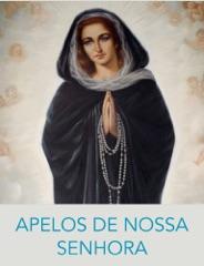Apelos de Nossa Senhora