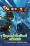 Pathfinder Tales Beyond The Pool Of Stars