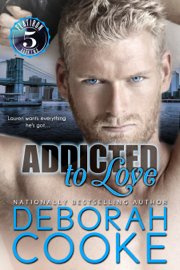 Addicted to Love book