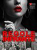 Karly Daniels - Regole infrante artwork