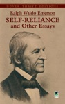 Self-Reliance And Other Essays