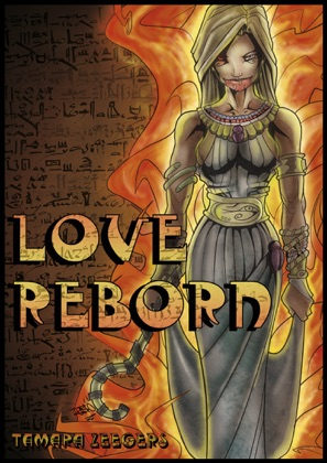 Love Reborn image