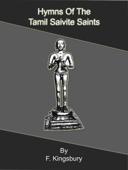 Hymns Of The Tamil Saivite Saints