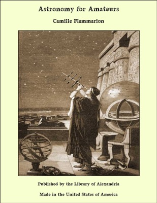 Astronomy for Amateurs