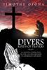 Diverse Kinds Of Prayers