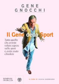 IL GENE DELLO SPORT