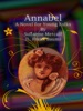 Annabel: A Novel For Young Folks