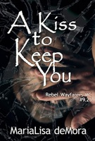 A Kiss to Keep You ebook Download