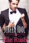 Screen Idol Hollywood To Olympus Book 1