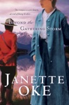 Beyond The Gathering Storm Canadian West Book 5