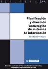 Planificacin Y Direccin Estratgica De Sistemas De Informacin