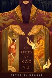 Download and Read Online The Story of Kao Yu