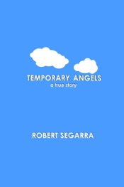 Download Temporary Angels