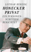 Honecker privat