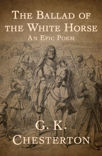 The Ballad of the White Horse E-Book Download