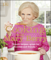 Cooking with Mary Berry ebook Download