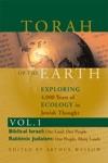 Torah Of The Earth Vol 1