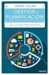 Gestin Y Planificacin De Redes Sociales Profesionales