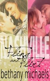 Nashville Fling and Nashville Flirt Combo PDF Download