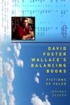 David Foster Wallaces Balancing Books