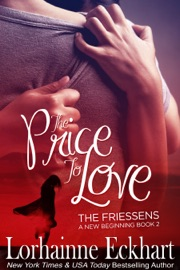 The Price to Love PDF Download