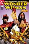 Wonder Woman 1986- 214