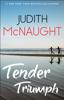 Tender Triumph - Judith McNaught
