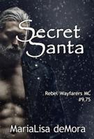 Secret Santa ebook Download