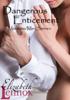 Elizabeth Lennox - Dangerous Enticement bild