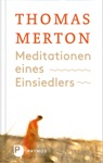 Meditationen Eines Einsiedlers