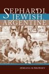 Sephardi Jewish Argentine