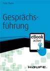 Gesprchsfhrung - EBook Active
