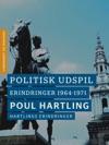 Politisk Udspil Erindringer 1964-1971