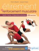 Étirement et renforcement musculaire