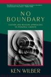 No Boundary
