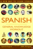 Spanish: General Knowledge Workout #5