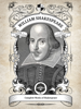 William Shakespeare - The Complete Works of William Shakespeare (Illustrated, Inline Footnotes)  artwork