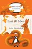 John Steinbeck - East of Eden artwork