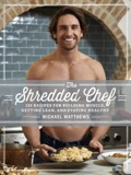 The Shredded Chef