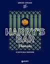 Harrys Bar Venezia