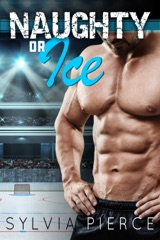 Naughty or Ice