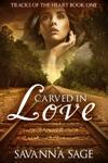 Carved In Love