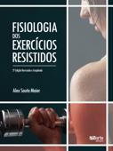 Fisiologia dos exercícios resistidos Book Cover