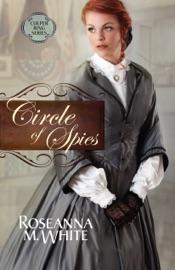 Circle of Spies PDF Download